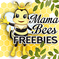 Grab button for MamaBees