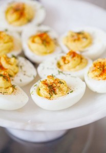 10 Easter Dinner Menu Ideas
