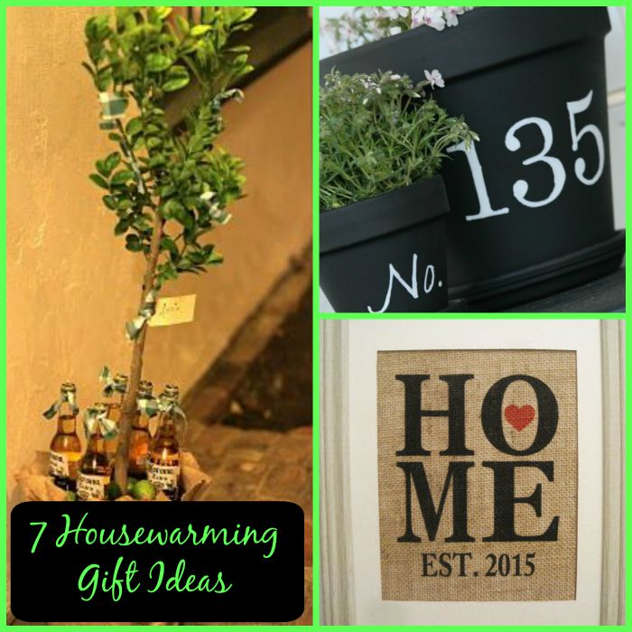 7 diy housewarming gift ideas mama bees freebies What is house warming