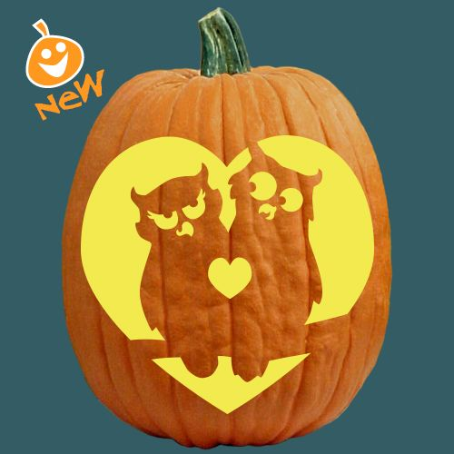Owl pumpkin ideas mama bees freebies