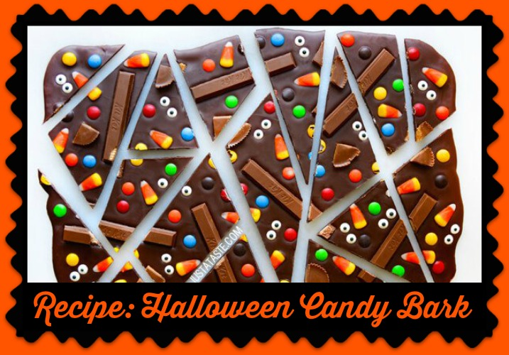 halloween-candy bark-recipe mbf