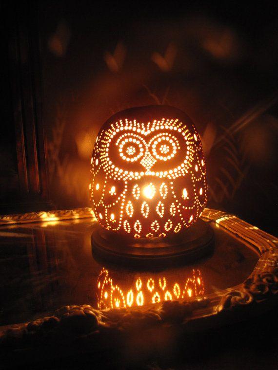 Owl pumpkin ideas mama bees freebies