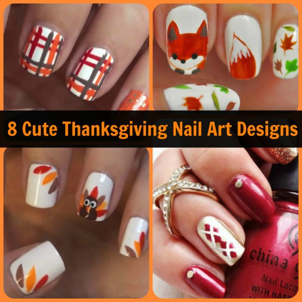 8 Thanksgiving Nail Designs - 8-Thanksgiving-Nail-Designs.jpg