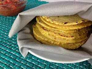 Tortilla-4